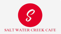 Salt Water Creek Contractor Review